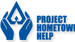 Project Hometown Help