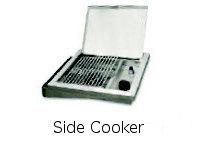 side-cooker