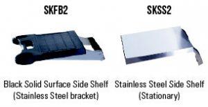 side-shelves