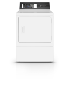 DR7 Dryer